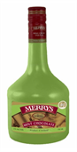Merrys Mint Chocolate Cream